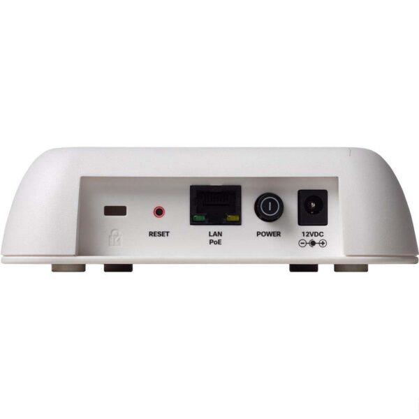 Access Point WAP150-E-K9