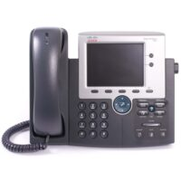 IP PHONE CISCO CP-7945G