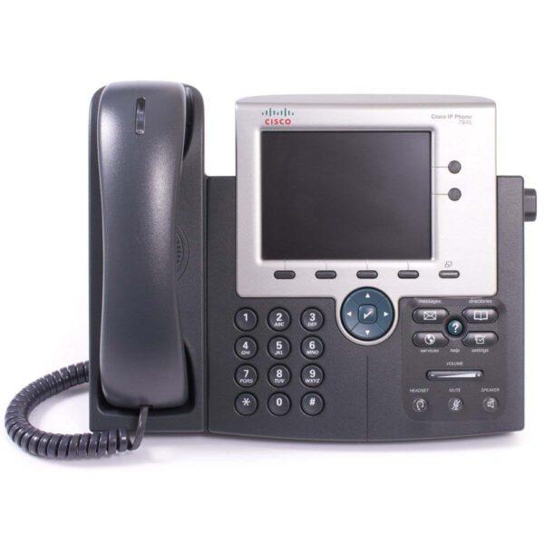 IP PHONE CISCO CP-7945G