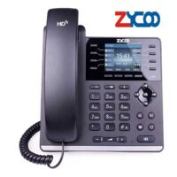IP PHONE ZYCOO H83