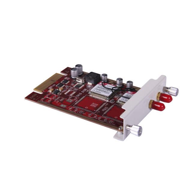 ماژول سیمکارت زایکو مدل 2GSM