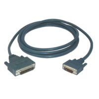 Cisco Serial cable CAB-232FC