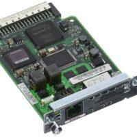 ماژول ارتباطی سیسکو مدل HWIC-2SHDSL