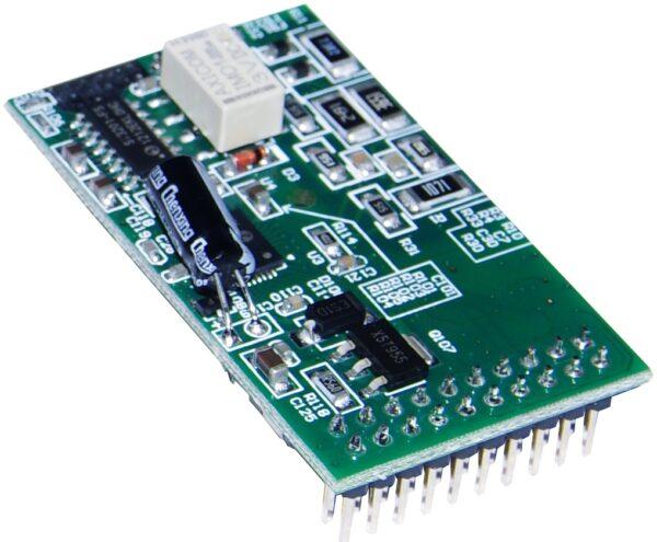 ماژول ویپ زایکو FXOS-200