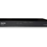سیستم پیجینگ تحت شبکه زایکو مدل MX500