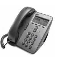 IP PHONE CISCO CP-7906G