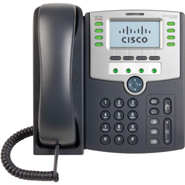 IP PHONE CISCO SPA509G