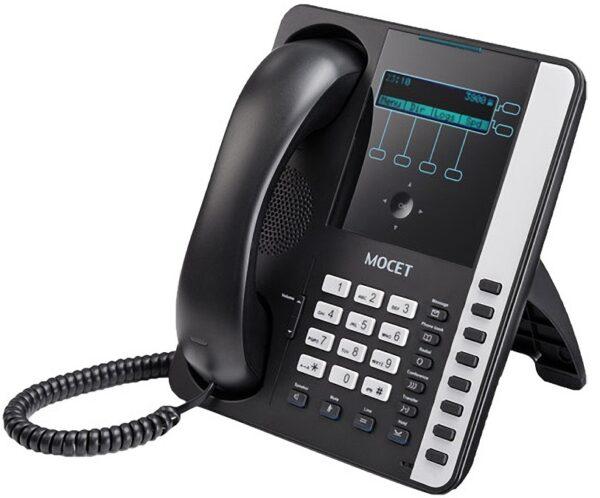 IP PHONE MOCET IP3032