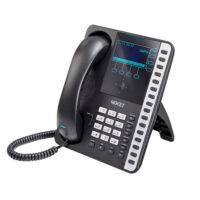 IP PHONE MOCET IP3062