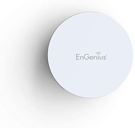 اکسس پویینت اینجینوس EWS330AP