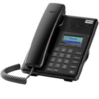 Fanvil IP PHONE F52P