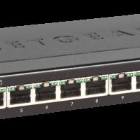 Netgear Switch GS316