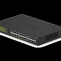 Netgear Switch GS324P
